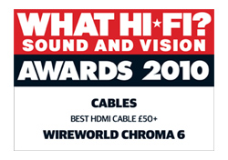 whf2010_best_hdmi_chh_award_s